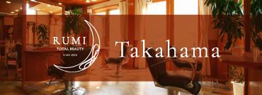 RUMI Takahama