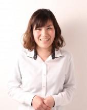 栗川 奈緒美