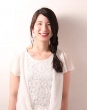 小澤 優香
